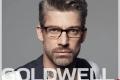 Goldwell Men