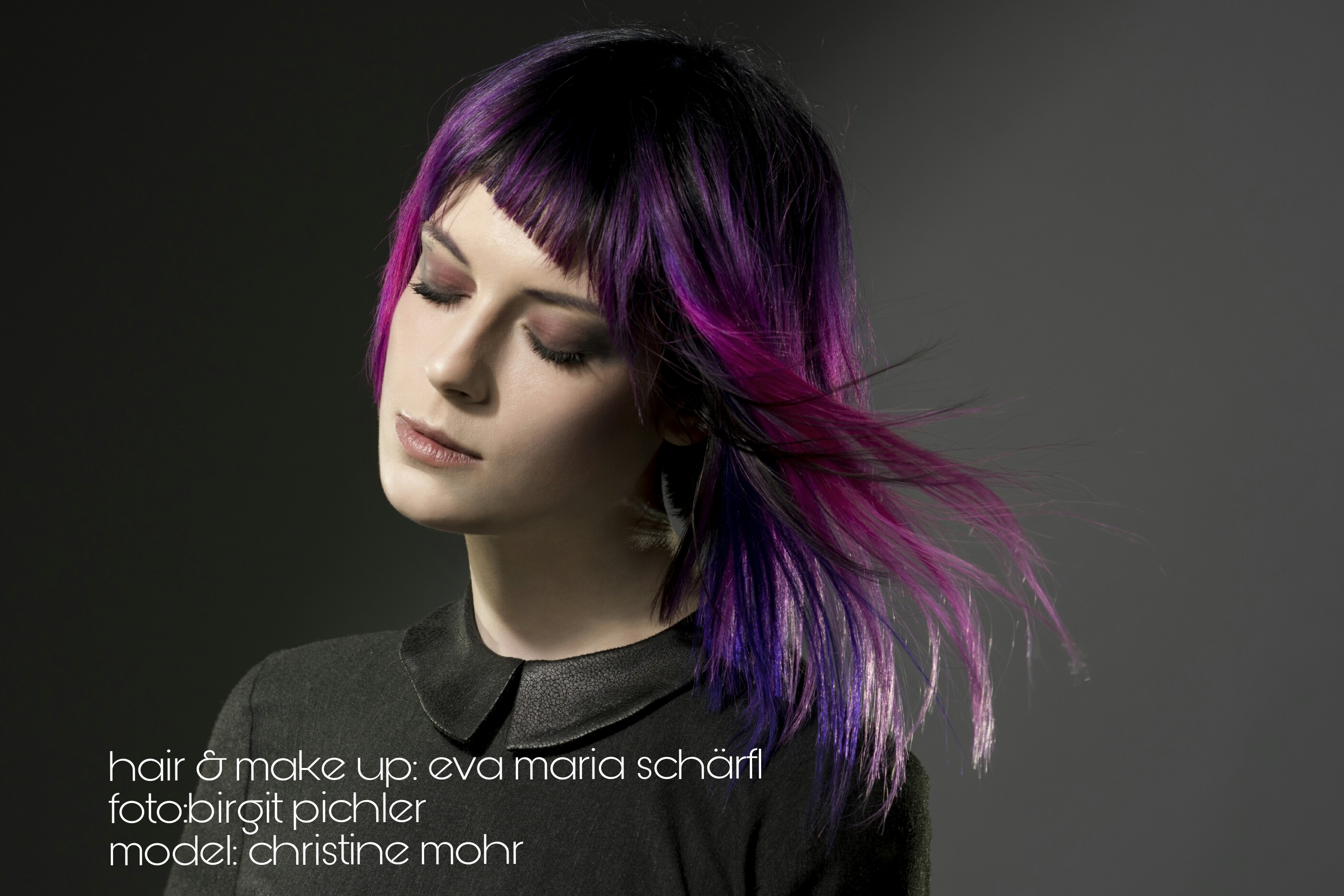 Peters Hairstyling Inzing